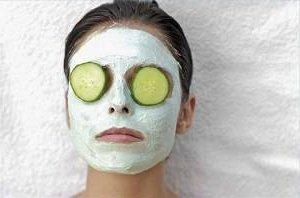 Die Alterspigmentation auf der Gesichtshaut