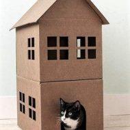 wie kann ich ein einfaches flugzeug modelle basteln. Black Bedroom Furniture Sets. Home Design Ideas